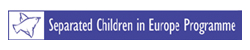 Seperated Children in Europe Programme