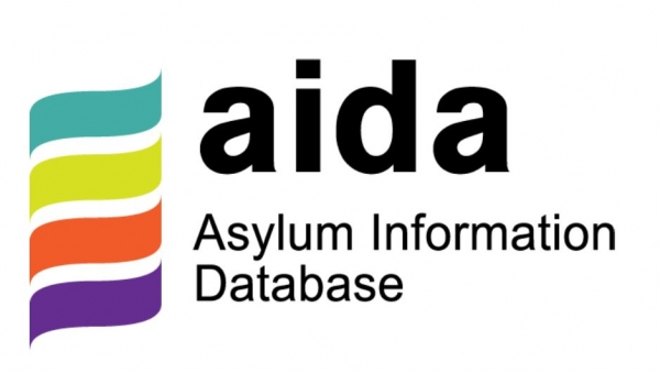 Νέα ευρωπαϊκή πλατφόρμα πληροφοριών σχετικά με το θέμα του ασύλου!