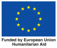 European Union Humanitarian Aid