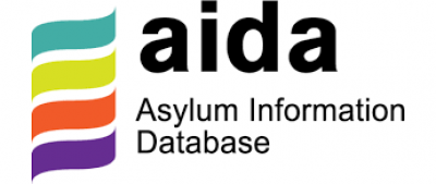 Δημοσιεύτηκε η επικαιροποιημένη έκθεση AIDA για την κατάσταση των προσφύγων στην Ελλάδα το 2019