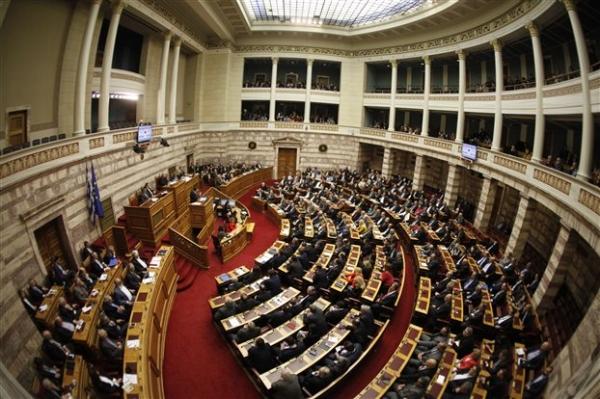 Παρατηρήσεις για το σχέδιο νόμου για την ενσωμάτωση της Οδηγίας Υποδοχής