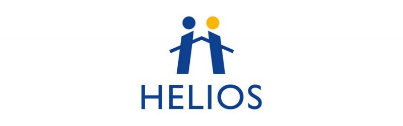 Hellenic Integration Support for Beneficiaries of International Protection (HELIOS)
