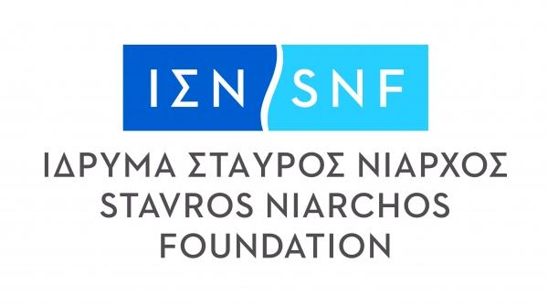 Πρόγραμμα Αποκατάστασης Επιζώντων Βασανιστηρίων «Προμηθέας»