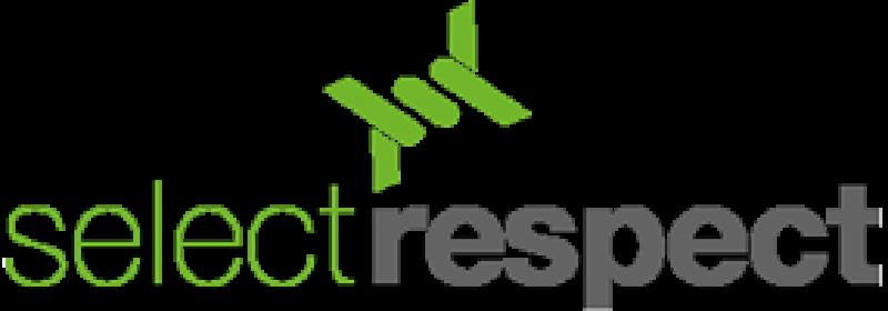 Διαδικτυακή εκδήλωση του δικτύου Select Respect για τον εορτασμό της Παγκόσμιας Ημέρας Προσφύγων: «Ένταξη ή έξωση»