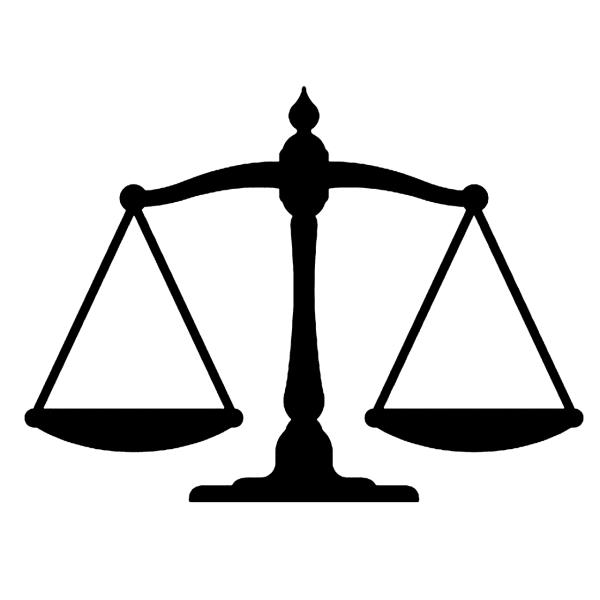 Διημερίδα του ΕΣΠ για τα θεμελιώδη δικαιώματα του ανθρώπου και την εφαρμογή τους -17&18 Ιανουαρίου 2018