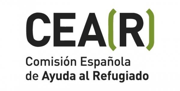 Υποστήριξη ατόμων που χρήζουν Διεθνή Προστασία για πρόσβαση σε Υπηρεσίες Προστασίας και Νομικής Βοήθειας