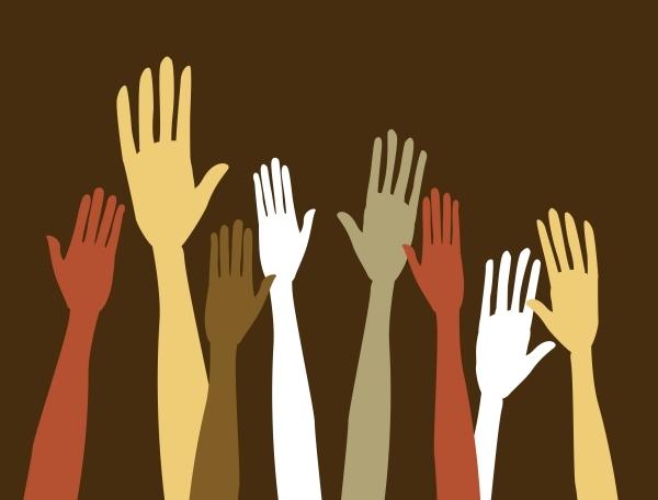 Η «Πυξίδα» σας καλεί να γίνετε κι εσείς εθελοντές!