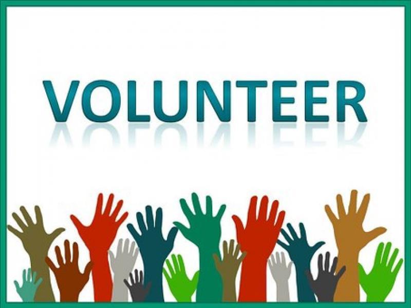 """Το ΕΣΠ σε καλεί να γίνεις εθελοντής στην """"Πυξίδα""""!"""