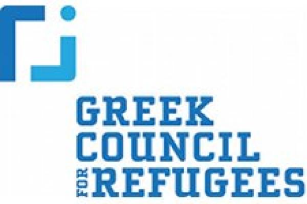 Παροχή νομικών και ψυχο-κοινωνικών υπηρεσιών σε αιτούντες άσυλο στο Προ-αναχωρησιακό Κέντρο Κράτησης Αμυγδαλέζας