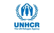 REACT - Refugee Assistance Collaboration in Thessaloniki