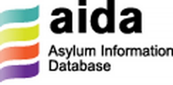 Βάση Δεδομένων Ασύλου/Asylum Information Database (AIDA)
