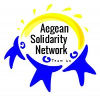 Aegean Solidarity Network