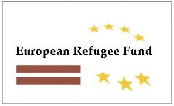 Δημιουργώντας Εναλλακτικές στην Κράτηση στην Ευρώπη μια Πραγματικότητα μέσω Ανταλλαγής, Ευαισθητοποίησης και Εκπαίδευσης