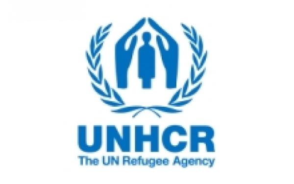 Φιλοξενείο Οικογενειών Αιτούντων Άσυλο