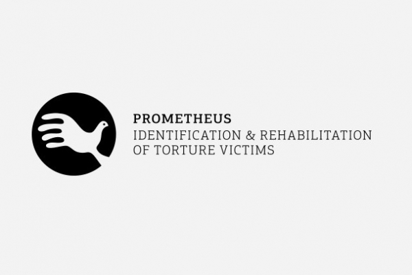 PROMITHEAS: Identification and Rehabilitation of Victims of Torture in Greece