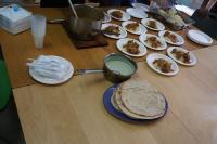 Mαγειρική με τους Master Chefs στην ΠΥΞΙΔΑ!