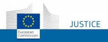 Fundamental Rights in Practice: European Judicial Training on the rights of persons in need of international protection